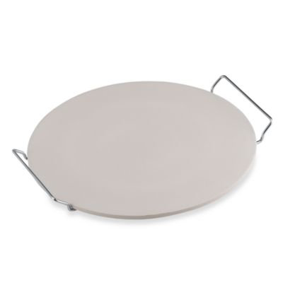 Bialetti Round Pizza Stone