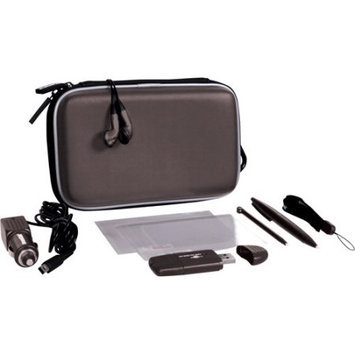 dreamGEAR DGDXL-2691 Gaming Accessory Kit