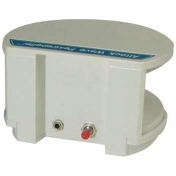 P7816 White Attack Wave Pest Repeller, Easy to deploy By P3