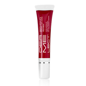 Dermelect Cosmeceuticals Smooth Upper Lip and Anti-Aging Treatment -- 0.5 oz.