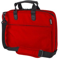Cocoon Innovations Cocoon CPS380RD Carrying Case (Portfolio) for 16