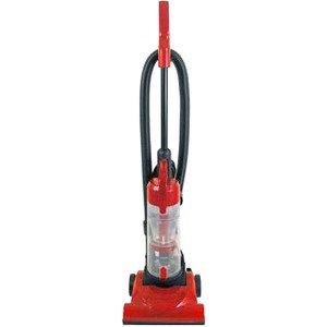Dirt Devil UD20015 Upright Vacuum Cleaner - 11