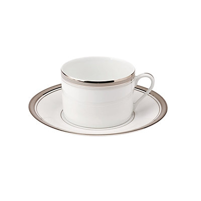 Philippe Deshoulieres Excellence Grey Tea Cup