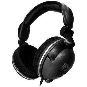SteelSeries 61017 5Hv2 MOH Gaming Headset