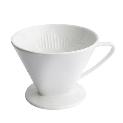 Frieling Porcelain Filter Holder # 2 - Porcelain