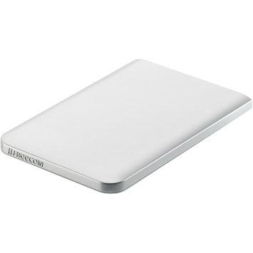 Verbatim Freecom 500GB 2.5
