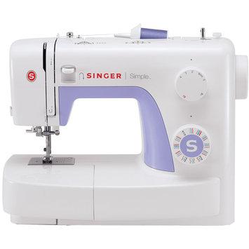 Singer 32 Stitch Simple Sewing Machine