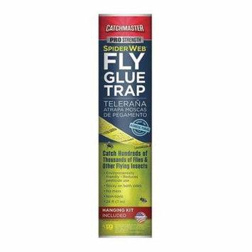 22 L x 11W Fly Trap CATCHMASTER - 8CNR3