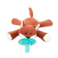 Babies R Us WubbaNub Pacifier - Fox