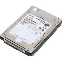 Hitachi Toshiba AL13SE AL13SEB900 900GB 2.5