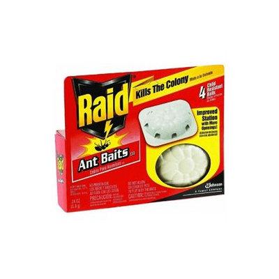 Raid Ant Bait