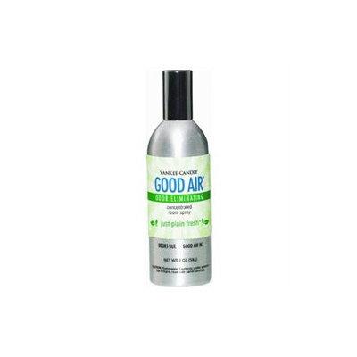1.5oz Goodair Room Spray 1348277