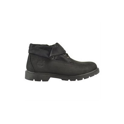 Mens Timberland Icon Roll Top Boot