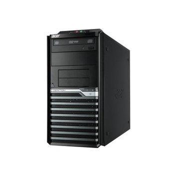 Acer America Win7/8 Pro/intel Core I3-4130 4GB