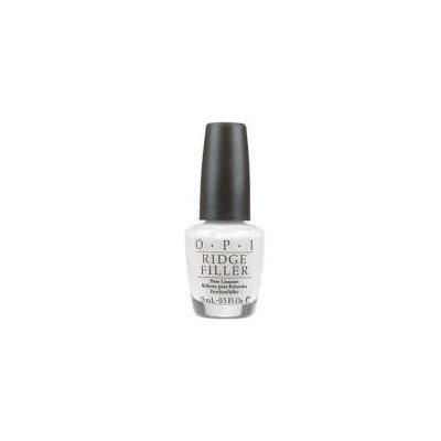 Sephora OPI Ridge Filler 0.5-ounce Nail Polish