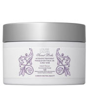 Louise Galvin Treatment Masque for Thick or Curly Hair 250ml