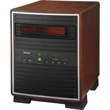 Jarden Wifi Console Heater HRH6404WE-NM