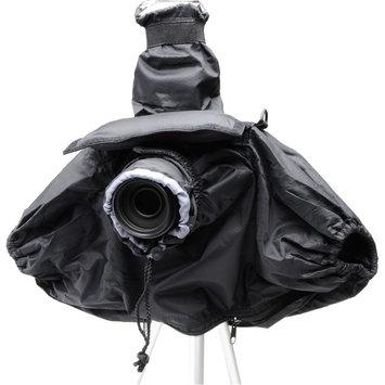 Vivitar DSLR Camera Raincover