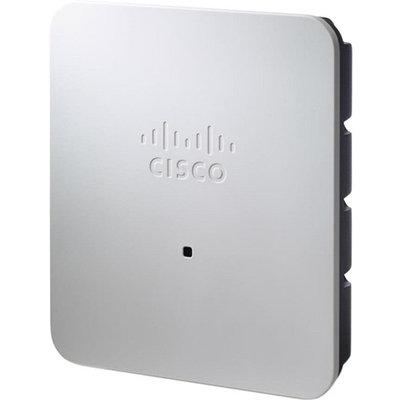 Cisco WAP571E IEEE 802.11ac 1.90 Gbit/s Wireless Access Point - 2.40 GHz, 5 GHz - 6 x Antenna(s) - 6 x Internal Antenna(s) - MIMO Technology - 2 x Network (RJ-45) - Pole-mountable, Wall Mountable