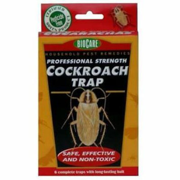 S1303 Cockroach Trap