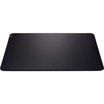 Zowie Gear BenQ Zowie G-SR Mouse Pad for e-Sports