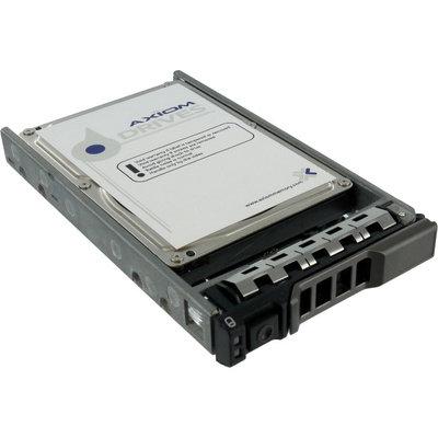 Axiom Memory Solutions Axiom 600GB 2.5