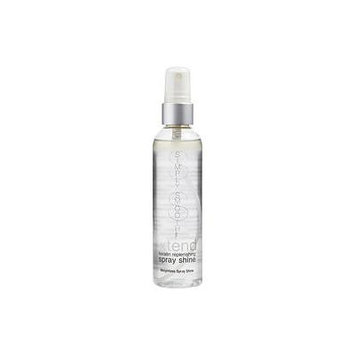 ( PACK 3) SIMPLY SMOOTH XTEND KERATIN REPLENISHING SPRAY SHINE 4 OZ By Simply Smooth