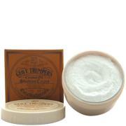 Geo F. Trumper Geo F Trumper Coconut Shaving Cream Bowl
