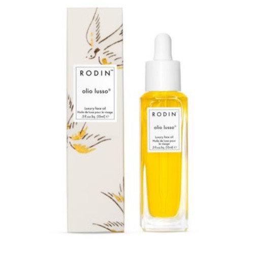 Rodin olio lusso Jasmine & Neroli Luxury Face Oil - 15ml
