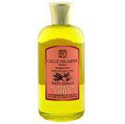 Geo F. Trumper Geo F Trumper Medium Extract of Limes Bath & Shower Gel