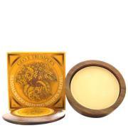 Geo F. Trumper Geo F Trumper Wooden Shaving Bowl & Sandalwood Shaving Soap
