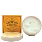 Geo F. Trumper Geo F Trumper Sandalwood Shaving Cream Bowl