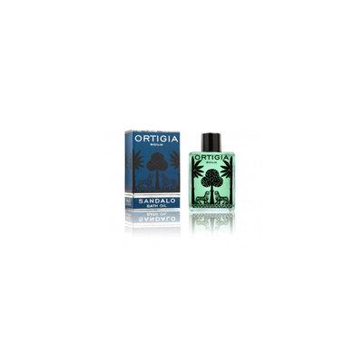 Ortigia Sandalo Bath Oil 200ml