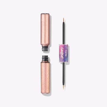 tarte Tarteist™ PRO Glitter Liner Rose Gold