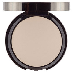 Bodyography Every Finish Powder #010 Light