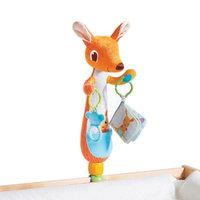 Tiny Love Changing Time Toy - Kangy Kangaroo