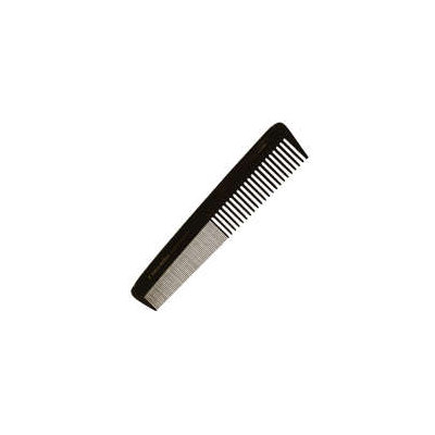 Michael Van Clarke 3 More Inches Safety Comb