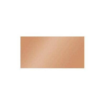 Martha Stewart Metallic Acrylic Craft Paint 2oz-Rose Gold