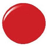 Martha Stewart High Gloss Acrylic Craft Paint 2oz-Habanero