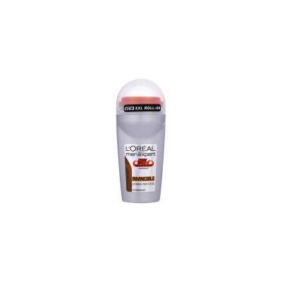 Skinceuticals L'Oreal Paris Men Expert Deodorant 50ml Invincible 96 Hours