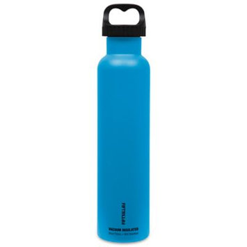 Fifty Fifty Vacuum-Insulated Bottle-25oz
