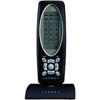 Levelmount Lazboy LZ6152 Touchscreen Universal Remote Control