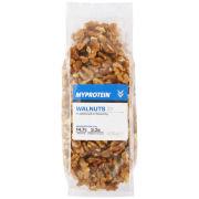 Myprotein Natural Nuts (Walnut Halves) 100% Natural - 400G