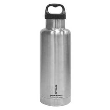 Fifty Fifty Vacuum-Insulated Bottle-32oz