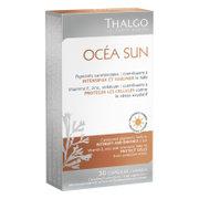 Thalgo Ocea Skin Solaire Sun Care Capsules (30 Caps)