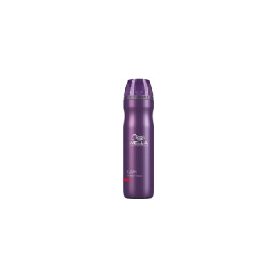 Wella Balance Clean anti-dandruff shampoo 250 ml