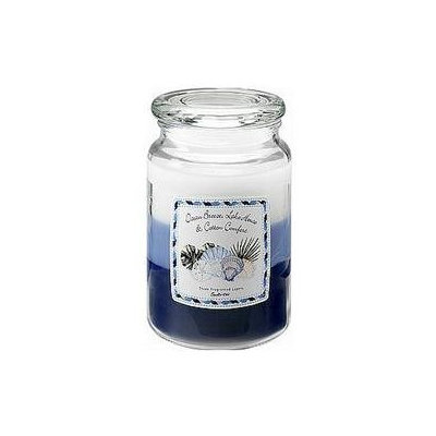 Candle Jar 3 Layer 1962135 by Candle Lite