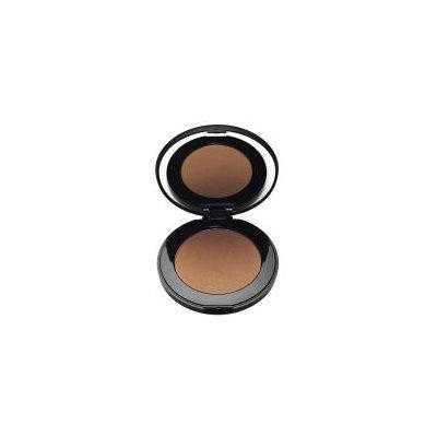 Natio Mineral Pressed Powder Bronzer - Sunswept (18g)