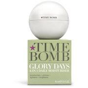 Lulu's Time Bomb Glory Days Day Cream (45ml)