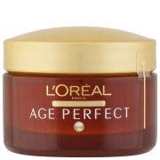Skinceuticals L'Oreal Paris Dermo Expertise Age Perfect Restoring Night Balm (50ml)
